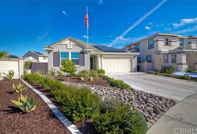31280 Whistling Acres Drive Temecula CA 92591