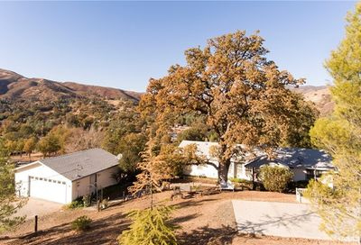 2904 Indian Hill Road Clearlake Oaks CA 95423