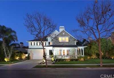 26 Tranquility Place Ladera Ranch CA 92694