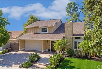 28101 Cascabel Mission Viejo CA 92692
