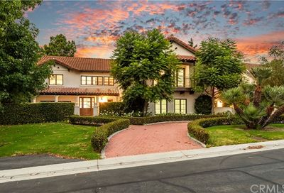 9 Country Meadow Road Rolling Hills Estates CA 90274