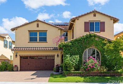 31709 Country View Road Temecula CA 92591