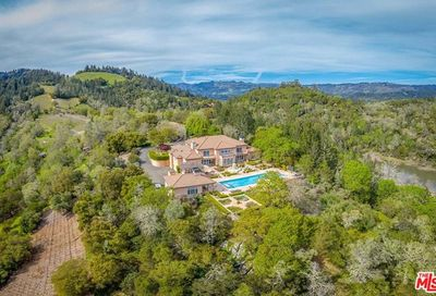 2900 Spring Mountain Road null CA 94574