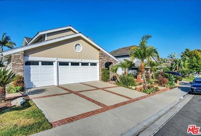 25551 Leeward Drive Dana Point CA 92629