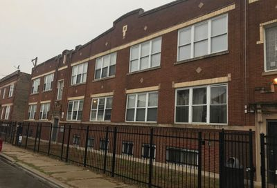 6758 South Peoria Street Chicago IL 60621