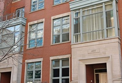 405 East North Water Street Chicago IL 60611