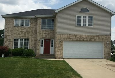 18617 Loras Court Country Club Hills IL 60478