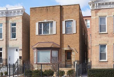 1340 North Oakley Boulevard Chicago IL 60622