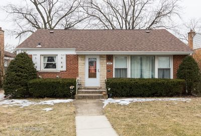 6941 West Cleveland Street Niles IL 60714