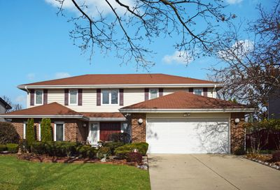 1616 West Plymouth Drive Arlington Heights IL 60004