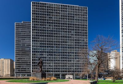 330 West Diversey Parkway Chicago IL 60607