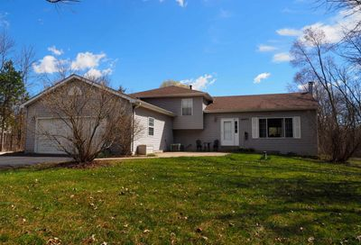 36093 North Helendale Road Ingleside IL 60041