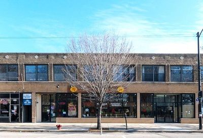2113 South State Street Chicago IL 60616