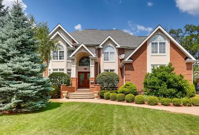 2444 North De Cook Court Park Ridge IL 60068