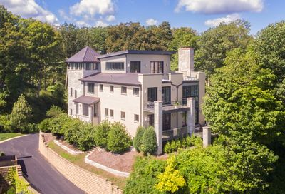 12 Cliff Road Highland Park IL 60035