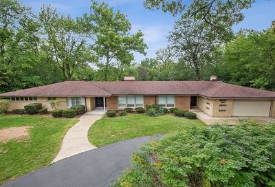 41 Graymoor Lane Olympia Fields IL 60461