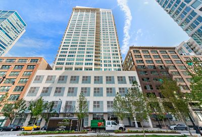 701 South Wells Street Chicago IL 60607