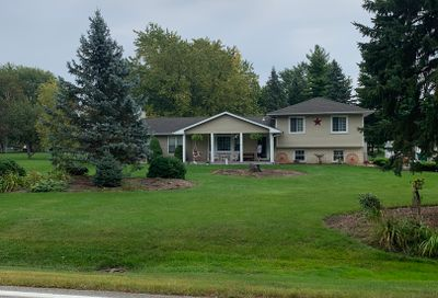 16741 West Orchard Valley Drive Gurnee IL 60031