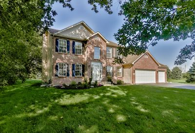 3585 Cross Creek Estates Lane Belvidere IL 61008