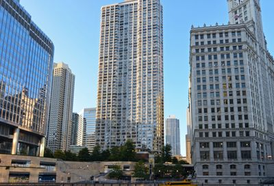405 North Wabash Avenue Chicago IL 60611