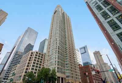 345 North Lasalle Street Chicago IL 60654