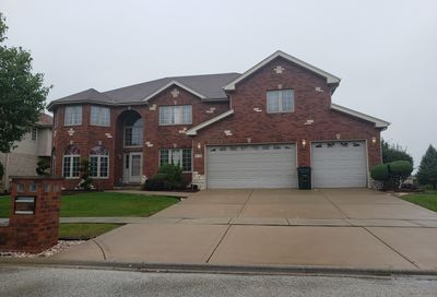Address Withheld Country Club Hills IL 60478