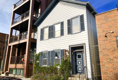 460 North Noble Street Chicago IL 60642
