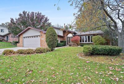 17121 Ashwood Lane Orland Park IL 60467