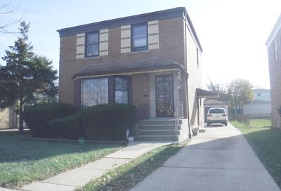 3141 West 83rd Street Chicago IL 60652