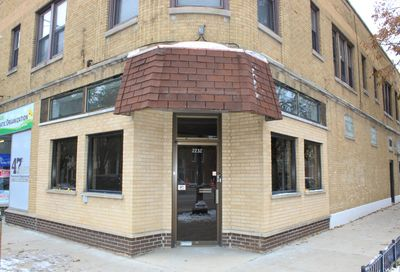 2232 West Irving Park Road Chicago IL 60618