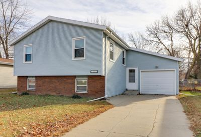2305 Clearwater Avenue Bloomington IL 61704