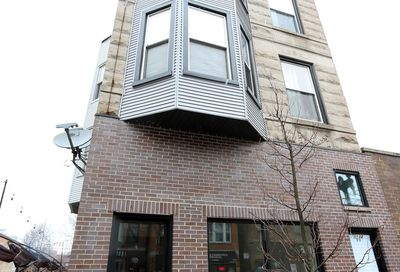 1132 West Taylor Street Chicago IL 60607
