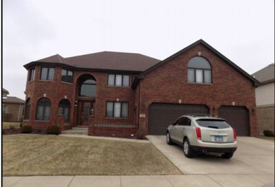 18406 Dartry Drive Country Club Hills IL 60478