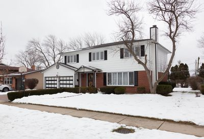 7 East Suffield Drive Arlington Heights IL 60004