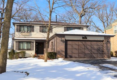 1414 Forest Avenue River Forest IL 60305