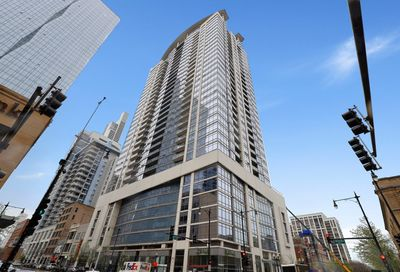 100 East 14th Street Chicago IL 60605