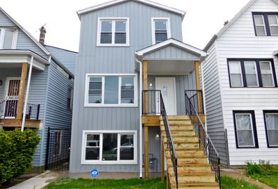 4332 South Mozart Street Chicago IL 60632