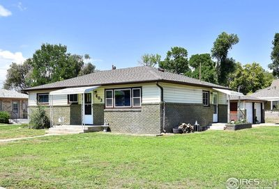 603 36th St Evans CO 80620