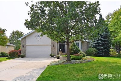 4520 W 14th St Dr Greeley CO 80634