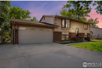 1662 33rd Ave Greeley CO 80634
