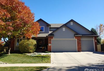 5762 Round Rock Ct Fort Collins CO 80528