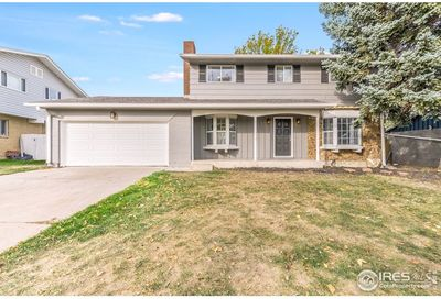 1317 32nd Ave Greeley CO 80634