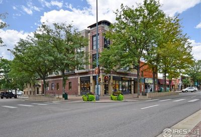 200 S College Ave 202 Fort Collins CO 80524