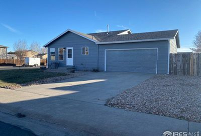 414 E 23rd St Rd Greeley CO 80631