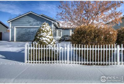 2422 Apple Ave Greeley CO 80631