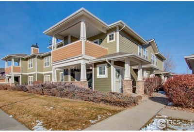 2302 Owens Ave 204 Fort Collins CO 80528