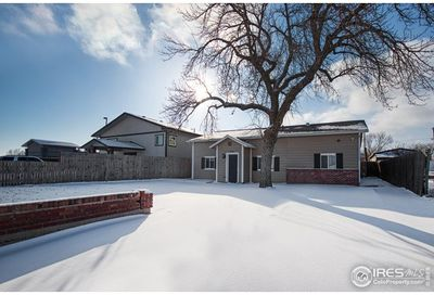 3309 11th Ave Evans CO 80620