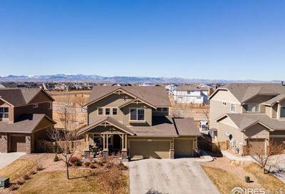 5381 Carriage Hill Ct Timnath CO 80547