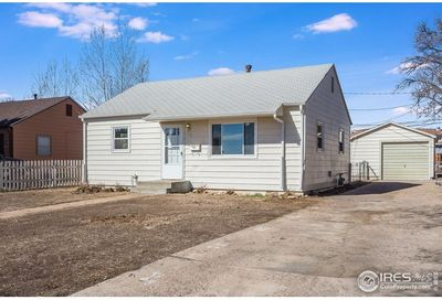 2305 5th Ave Greeley CO 80631