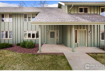 1806 Indian Meadows Ln Fort Collins CO 80525